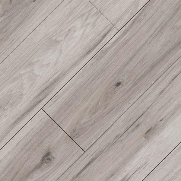 Polished hickory grey 4