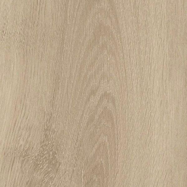 Washed oak blonde 3
