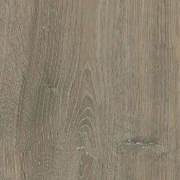 Washed oak grey 3
