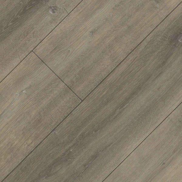 Washed oak grey 4
