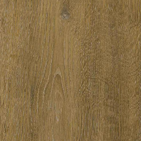 Washed oak natural 3