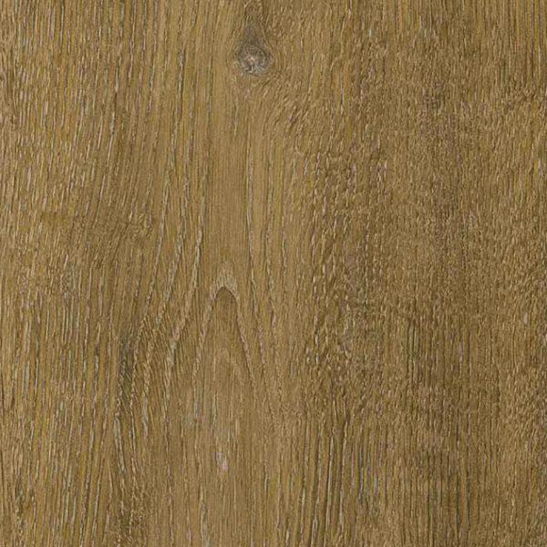 Washed oak natural 3