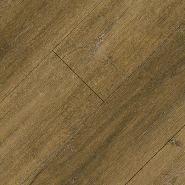 Washed oak natural 4