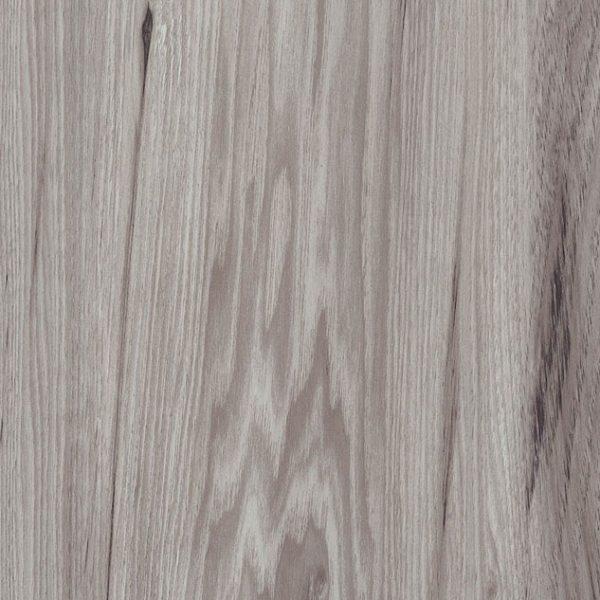 polished_grey1