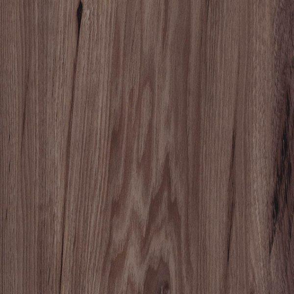 polished_olive2