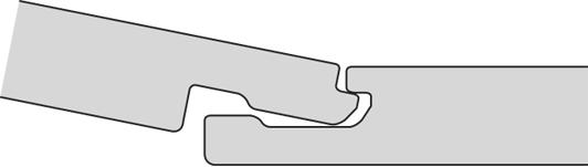 Tier Flooring